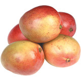 Mexican Mangoes