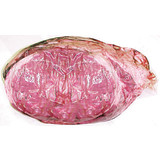 Beef Whole Top Sirloin Bola de Res