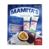 Mamita Ice Bars 4 Ct.