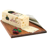 Boar's Head Swiss Cheese