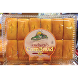 Muffin Town Corn Bread 12 Pack