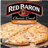 """Red Baron 12"""" Pizza"""