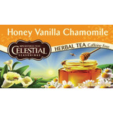 Celestial Seasonings Tea 20 Ct.