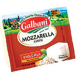 Galbani Mozzarella Cheese
