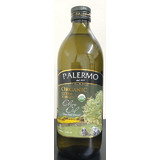 Palermo Organic Extra Virgin Olive Oil