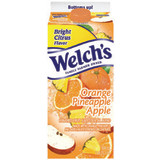 Welch's Juice Cocktail