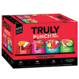 Truly Hard Seltzer 12 Pack